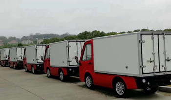 Topolo-City-Delivery-Vehicle-Container