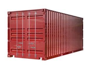 General-Purpose-Container