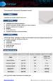 sandwich panel pdf