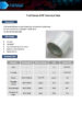 T-UD Series GPE700 Technical Data