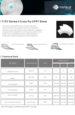 T-PC-Series-2-Cross-Ply-CFRT-Sheet