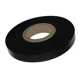 CPA GPA UD Tapes
