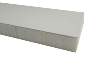 PET Foam Core Sandwich Panel material 2