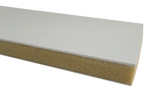 PU Foam Core Sandwich Panel material 2