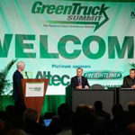 Green Truck Summit 2020 Examines Electric Deployment