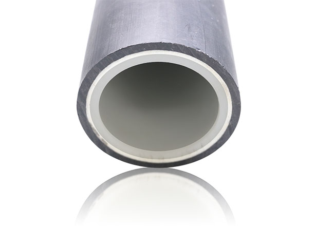 HDPE Pipe Advantages