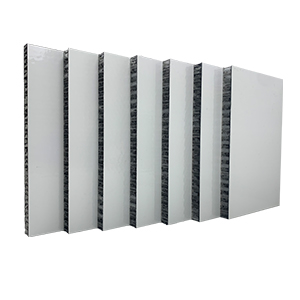 PP Honeycomb Panel related 0330