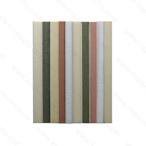 PVC Panel related0330